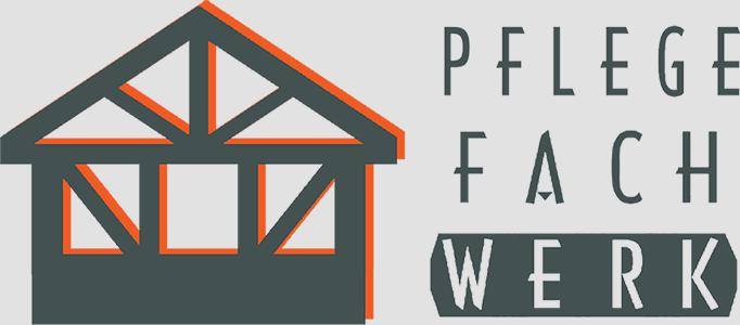 Ambulante Pflege, Betreuung und Beratung sowie Tagespflege in Georgsmarienhütte